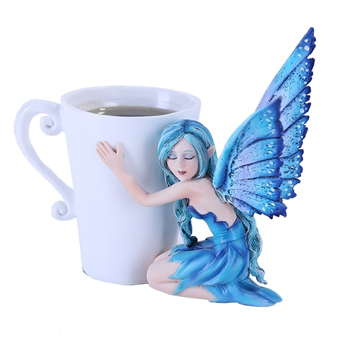 tea fairies
