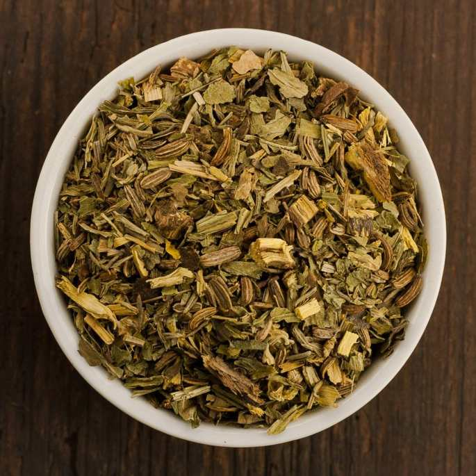 krautertee_bronchialtee_Bronchial Tea